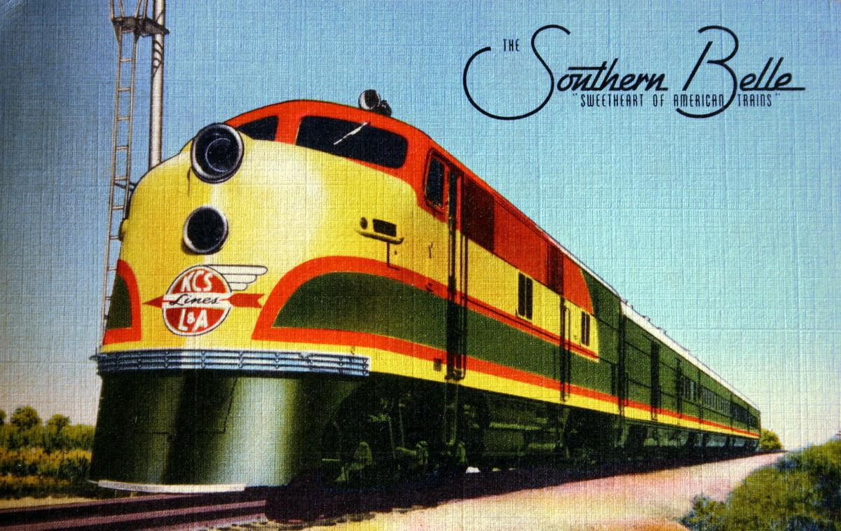 1200px-Southern_Belle_Kansas_City_Southern_Railroad_1941