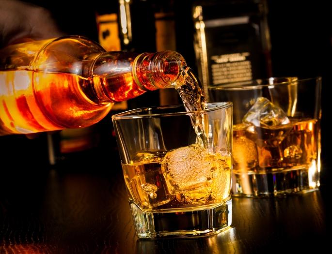 2016-03-24-1458860619-6549111-Bourbonpurchased