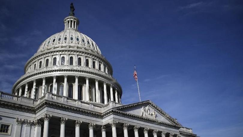 Congress5