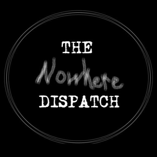 cropped-nowhere_dispatch_new_logo-1