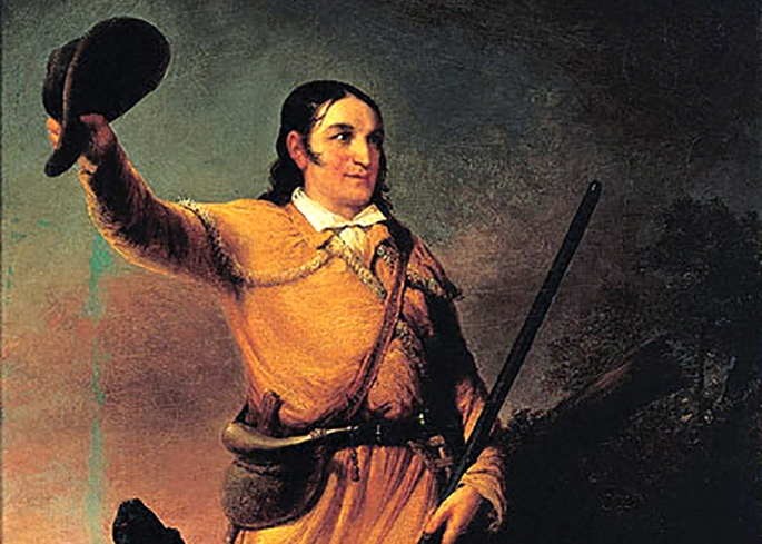 davy_crockett_blog